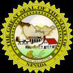 Nevada LLC Formation